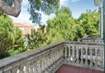 Location vacances Francavilla al Mare - Holiday home Pescara Xcv-1