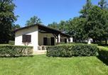 Location vacances Castelnaud-de-Gratecambe - Lac De Cancon-3