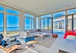 Location vacances La Jolla - Luxury by the Sea #8230-3