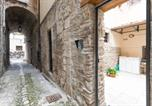 Hôtel Ascoli Piceno - Maisonrua'-1