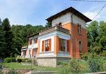 Location vacances Luino - Villa Cristina-4
