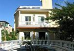 Hôtel Sorrente - Sorrento Town Suites-1
