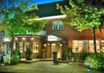 Hôtel Meppen - Hotel Restaurant Hagen-4