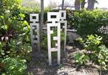 Location vacances Key West - Artist Garden-2