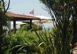 Location vacances Ladispoli - Villa Pia-4