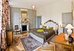 Hôtel Embrun - Chambres d'hôtes Le Pigeonnier-3