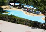 Location vacances Scarlino - Vallicella-4