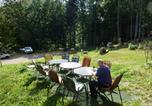 Location vacances Arnstadt - Ferienhaus &quote;Am Waldsberg&quote;-2