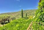 Location vacances Ramatuelle - Luxury Villa St Tropez View-3