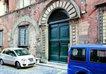 Location vacances Lucca - Il Pittore - Botticelli-2