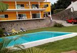 Location vacances Temixco - Villas Vip-3
