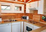 Location vacances Rinteln - Villa Extertal-2