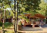 Location vacances Behnkendorf - Gut Groß Behnkenhagen-4