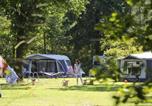 Villages vacances Tynaarlo - Rcn Vakantiepark de Noordster-2