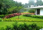 Villages vacances Nasik - Forest Village Holiday Homes-1