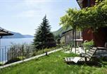 Location vacances Moltrasio - Villa Bellini-4
