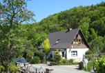 Location vacances Freital - Apartment Am Waldrand 2-1