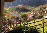 Location vacances Arredondo - Mariaenea-3