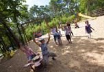 Camping avec Club enfants / Top famille Saint-Just-Luzac - Camping Les Pins de la Coubre-1