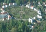 Location vacances Poseritz - Landluftfewo-rügen-4