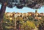 Location vacances Recanati - Appartamento Castelnuovo-4