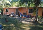 Location vacances Paquera - Papaturro-2