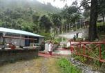Villages vacances Nainital - Kafal Resort-2