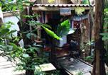 Location vacances Ko Chang - Easy House-2