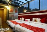 Hôtel Taïwan - Tanxiang Resort Hotel Sun Moon Lake Harbour - Sun Moon Lake Pier