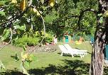 Location vacances Macugnaga - Villa Egle-2