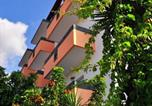 Location vacances Μάλια - Selenaview Apartments-4