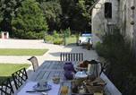 Location vacances Saint-Cyr-sur-Loire - Beaumanoir-2