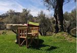 Location vacances Cabeceiras de Basto - Quinta do Rapozinho-4