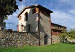 Location vacances Cavriglia - Casa al Fico-3