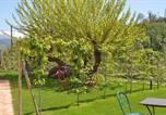 Location vacances Gubbio - Agriturismo I Gelsi di Santa Cristina-2