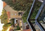 Location vacances Cormano - Residenza Manzoni-1