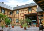Location vacances Mechernich - Apartment Laufenberg-1