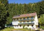Location vacances Wildemann - Stieglitz-2
