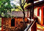 Location vacances Guspini - La Quercia Verde-3