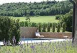 Location vacances Santenay - Hameau de Blagny-1