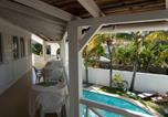Location vacances Grand Baie - Mon Choisy Lodge-3