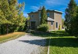 Location vacances L'Isle-aux-Coudres - Les Immeubles Charlevoix-Le 227-4