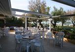 Hôtel Senigallia - Hotel Sirena-2