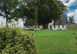 Location vacances Tinglev - Three-Bedroom Holiday Home in Weesby-1