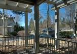 Location vacances Tahoe Vista - Redawning Kings Beach Lake Condo-2