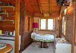 Location vacances Acquedolci - Chalet Santa Tecla-3