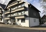 Location vacances Goslar - Appartements Am Kranichsee-1