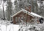 Location vacances Denekamp - Huisje 12b-1