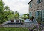 Location vacances Neive - Villa in Castagnole delle Lanze-2