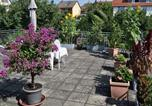 Location vacances Hagnau am Bodensee - Ferienhaus Leiss-2